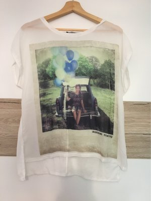 T-Shirt von Atmosphere
