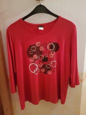 T-Shirt von Barbara Lebek