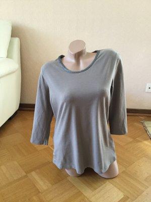 T– Shirt von Basler