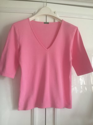T-Shirt von Benetton in S