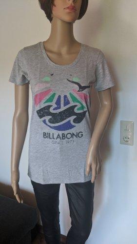 T-Shirt von Billabong
