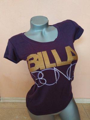 T-Shirt von Billabong, Gr. 34