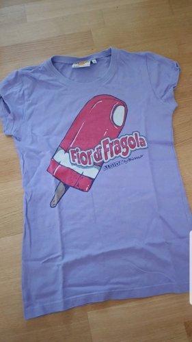 T- Shirt von Blomor