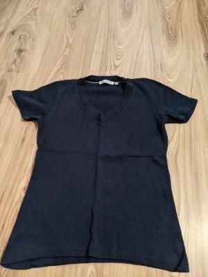 Bluhmod T-Shirt dark blue