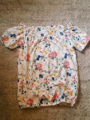T-Shirt von Bon Prix