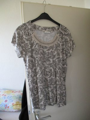 T-Shirt von Bonita