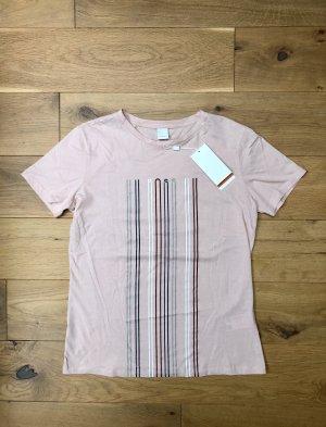 T-Shirt von Boss, neu
