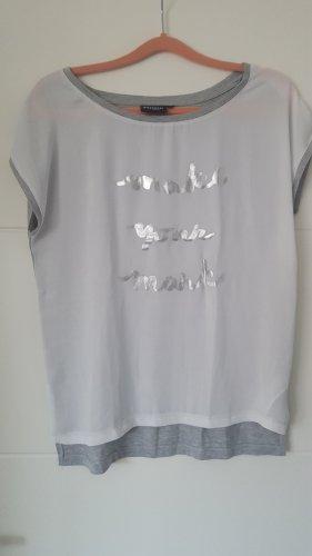 T-Shirt von Bradway