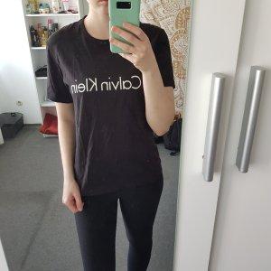 T-Shirt von Calvin Klein
