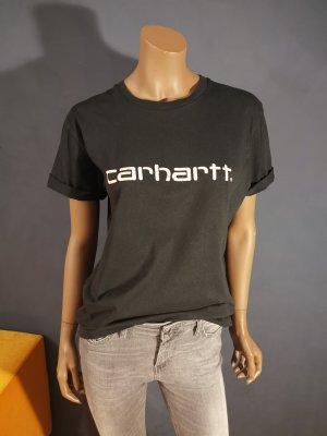 T - Shirt von Carhartt