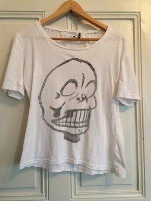 T-Shirt von Cheap Monday