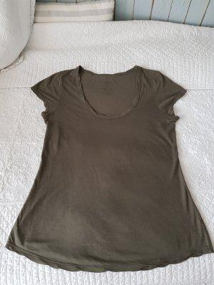 T-Shirt von Cinque