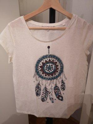 T-Shirt von Clockhouse