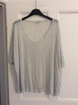 T-Shirt von Clu Neu ohne Etikett L
