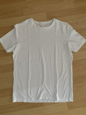 COS T-shirt wit
