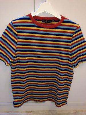 T-Shirt von Daisy Street