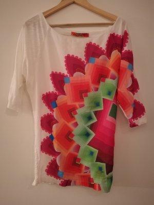 T-shirt von Desigual