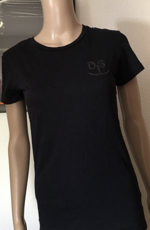 T-Shirt von Diesel