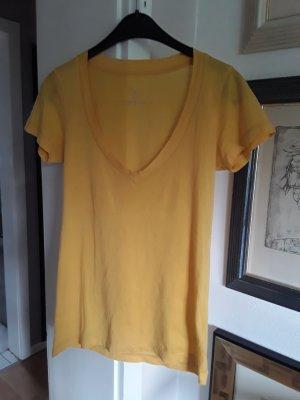 T-Shirt von Drykorn.