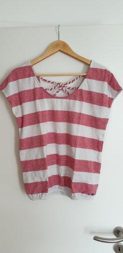 T-Shirt von edc in Gr. M