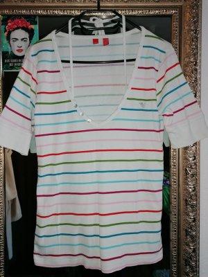 T- Shirt von Esprit
