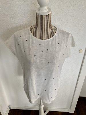 T-Shirt von Esprit Edc