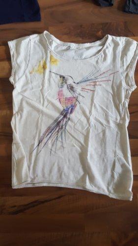 T-Shirt von Esprit Gr. 36