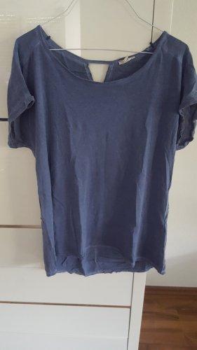T-Shirt von Esprit Gr. M