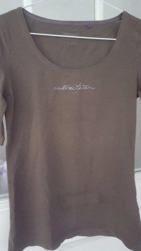 T-Shirt von Esprit Gr. S