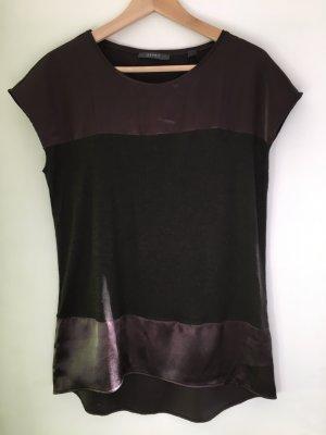 T-Shirt von Esprit in Größe M