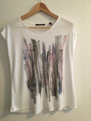 T-Shirt von Esprit in Größe S
