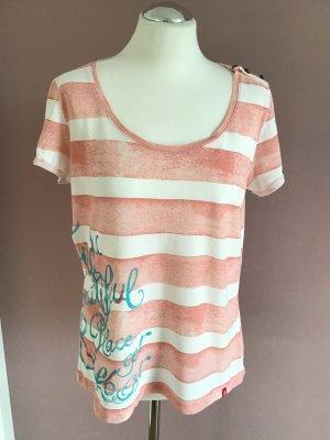 T-Shirt von Esprit, sommerlich