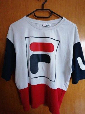 T-Shirt von Fila