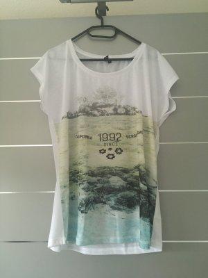 T-Shirt von Firefly Gr. M