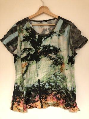 T-Shirt von frapp