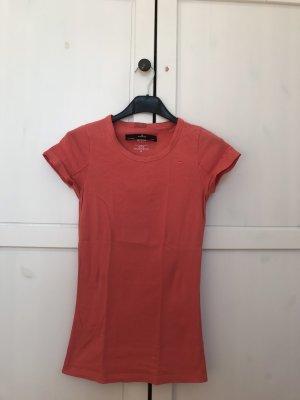 T-Shirt von G-Star