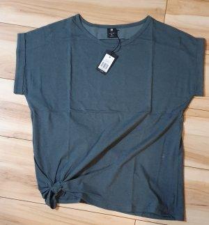 T Shirt von G Star
