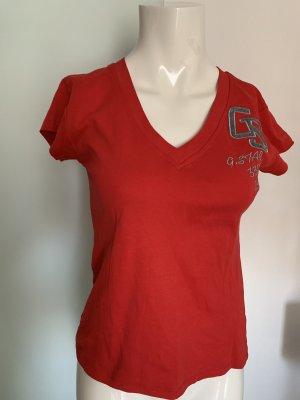 T-Shirt von G-Star Gr 38 40 L