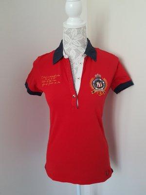 T-Shirt von Galvanni Größe 38