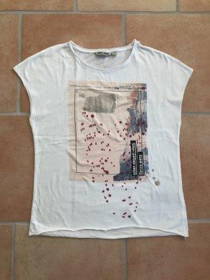 T-Shirt von Garcis