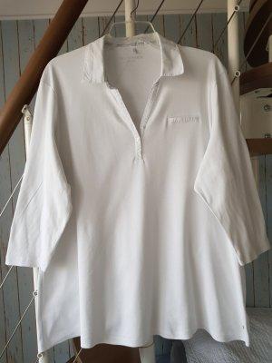 Gerry Weber Koszulka polo biały