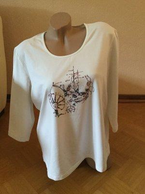 T Shirt von Gerry Weber