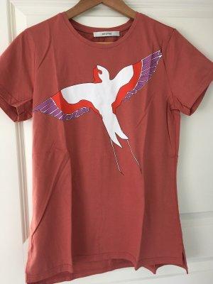 T-Shirt von Gestuz Gr M neu