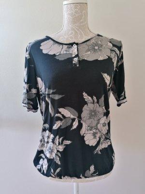 T-Shirt von Gina Benotti