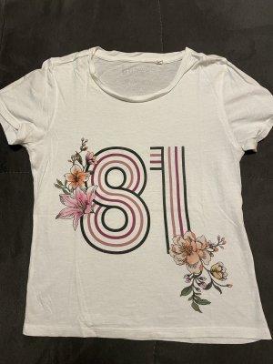 T-Shirt von Guess