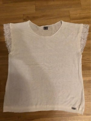T-shirt von Guess, Gr. L