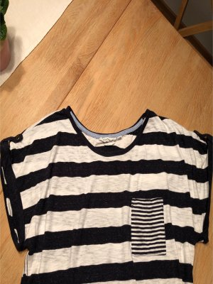 T- Shirt von H&M