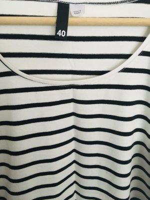 T-Shirt von H&M Divided