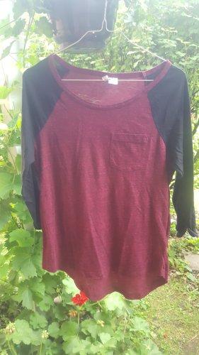 T-Shirt von H&M Gr. S