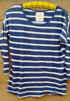 T-Shirt von H&M L.O.O.G. Gr. S